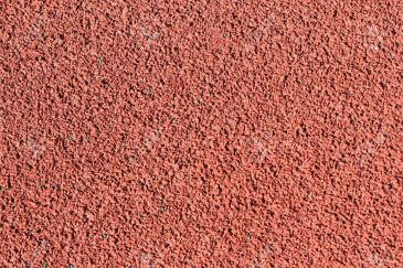 9949477-covering-the-treadmill-the-background-stock-photo-track-running-texture
